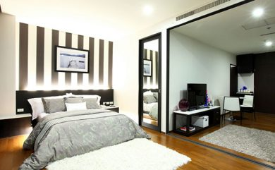 Noble-Remix-condo-bangkok-studio-for-sale