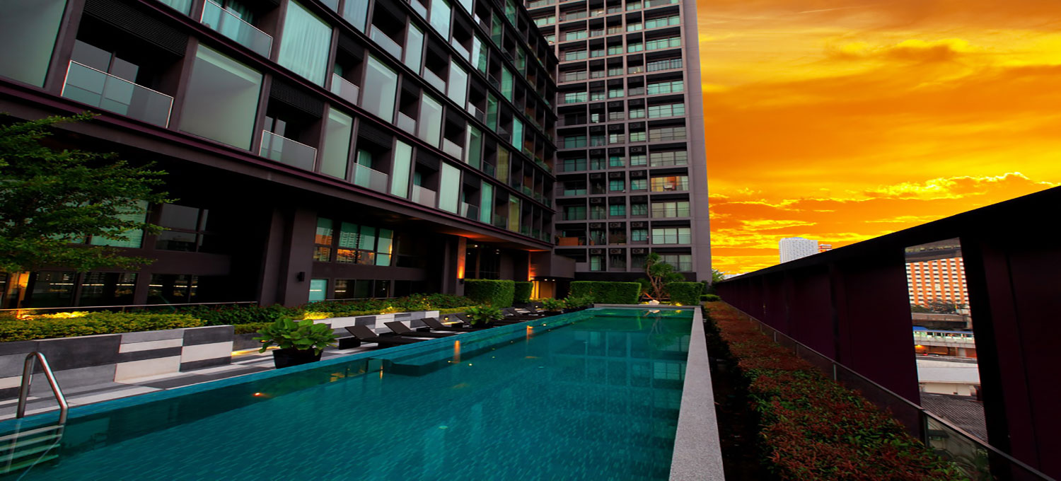Noble-Remix-Bangkok-condo-03