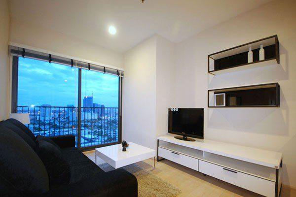 Noble-Remix-condo-bangkok-1-bedroom-for-sale-9