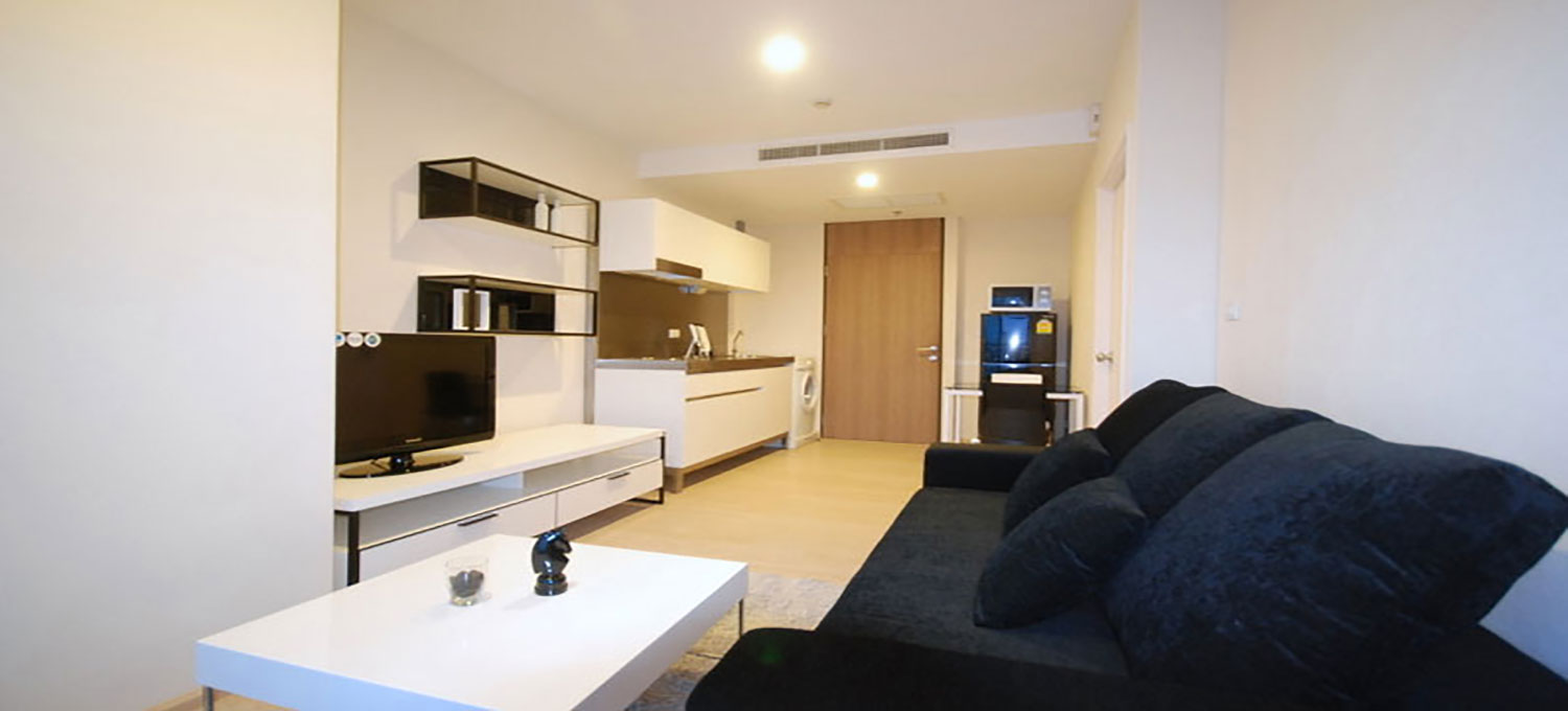 Noble-Remix-condo-bangkok-1-bedroom-for-sale-photo-2