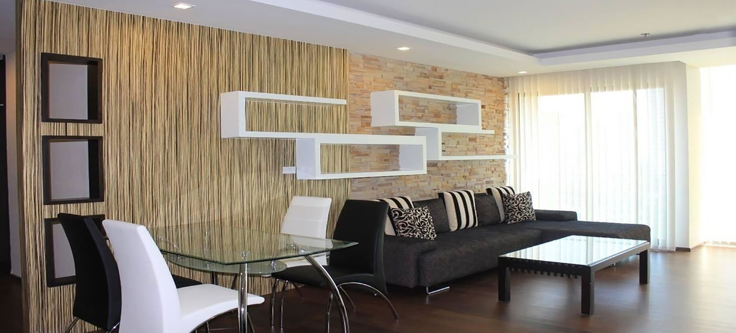 Noble-Remix-condo-bangkok-2-bedroom-for-sale-photo-3