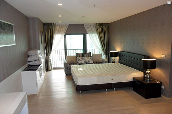Noble-Remix-condo-bangkok-3-bedroom-for-sale-4