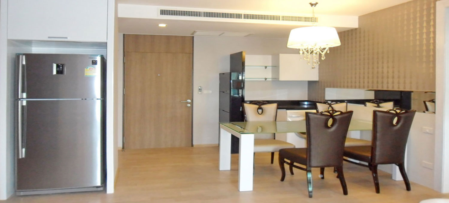 Noble-Remix-condo-bangkok-3-bedroom-for-sale-photo-1
