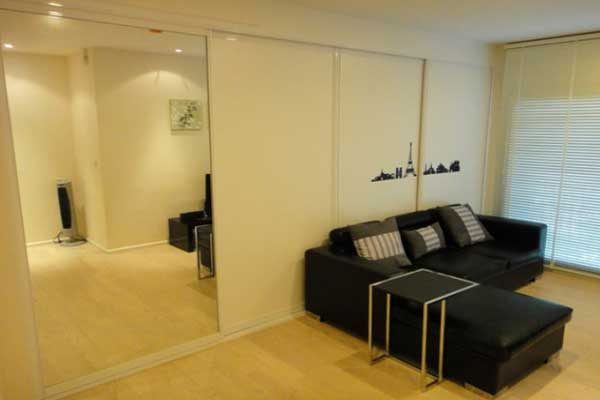 Noble-Remix-1br-rent-1017-feat